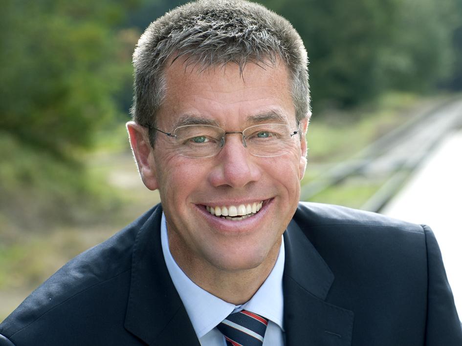 Rupert Bader, Autor