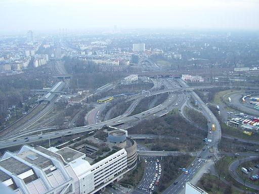Autobahnmaut und Bundesautobahngesellschaft