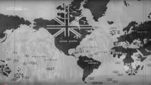 """Doku """"Überfall auf Großbritannien"""", ZDF"""
